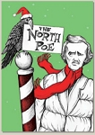 Holiday Cards - Humorous Christmas Cards - THE NORTH POE