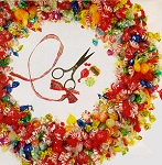 GF-CANDY-WREATH