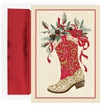 Holiday Cards - Regional Holiday Collection - A Southwest Christmas